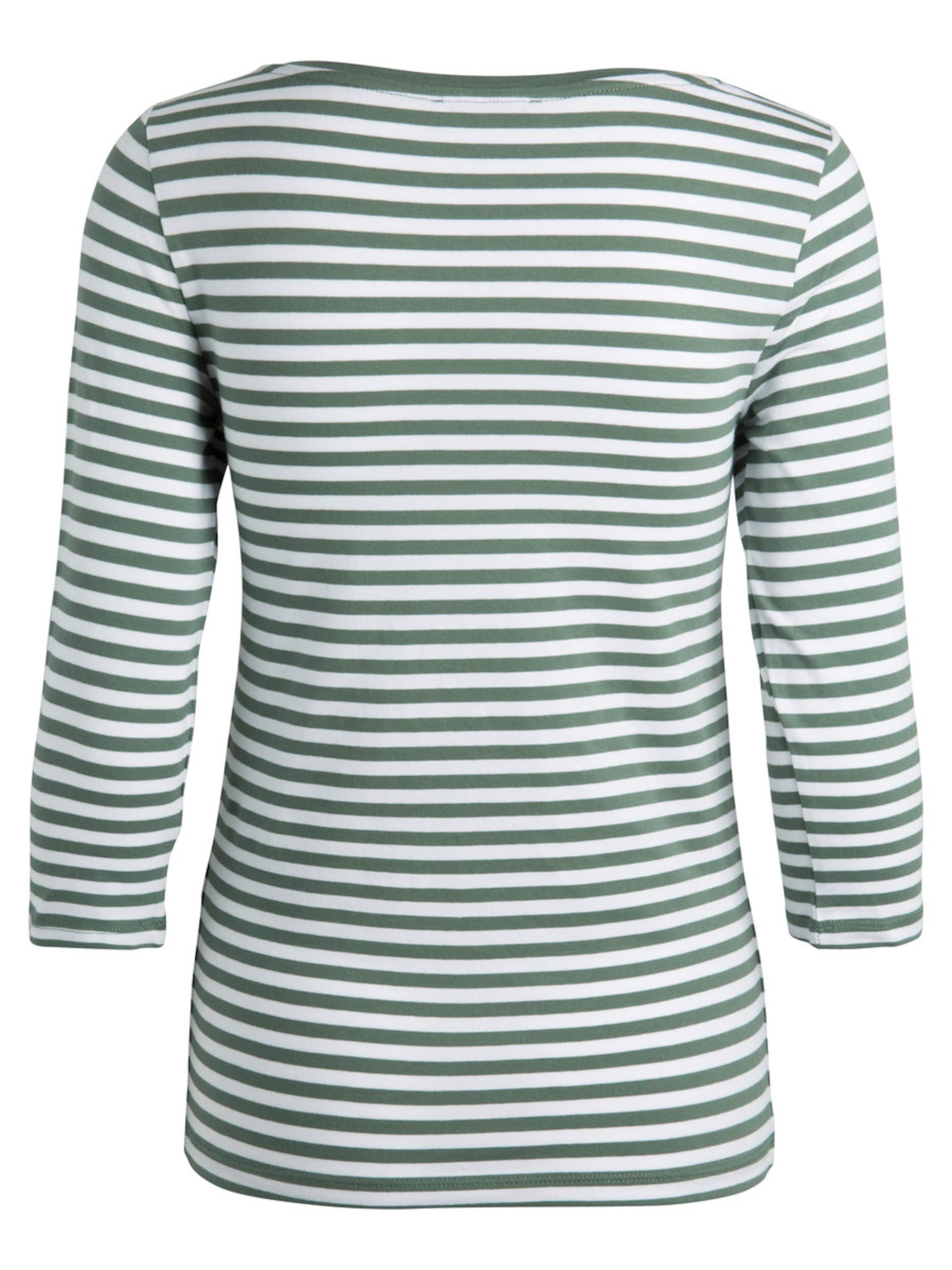 PIECES Shirt Gut Verkaufen Online Billig Verkauf Gut Verkaufen Klassisch EjZxAw