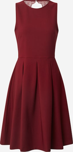 ABOUT YOU Cocktail dress 'Soraya' in Bordeaux, Item view