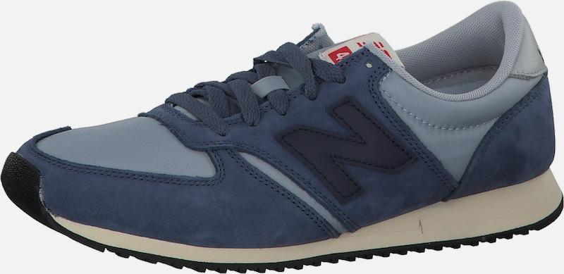New Balance Modische Sneakers Im Retro-look