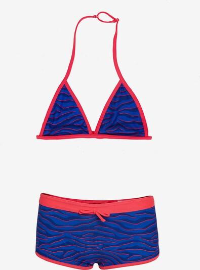 WE Fashion Bikini BAHAMA in mischfarben, Produktansicht