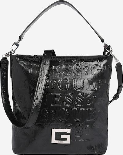 GUESS Tasche in schwarz, Produktansicht