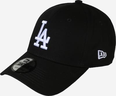 Șapcă 'League Essential' NEW ERA pe negru, Vizualizare produs