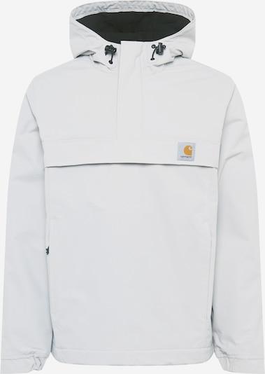 Carhartt WIP Tehnička jakna 'Nimbus' u siva, Pregled proizvoda