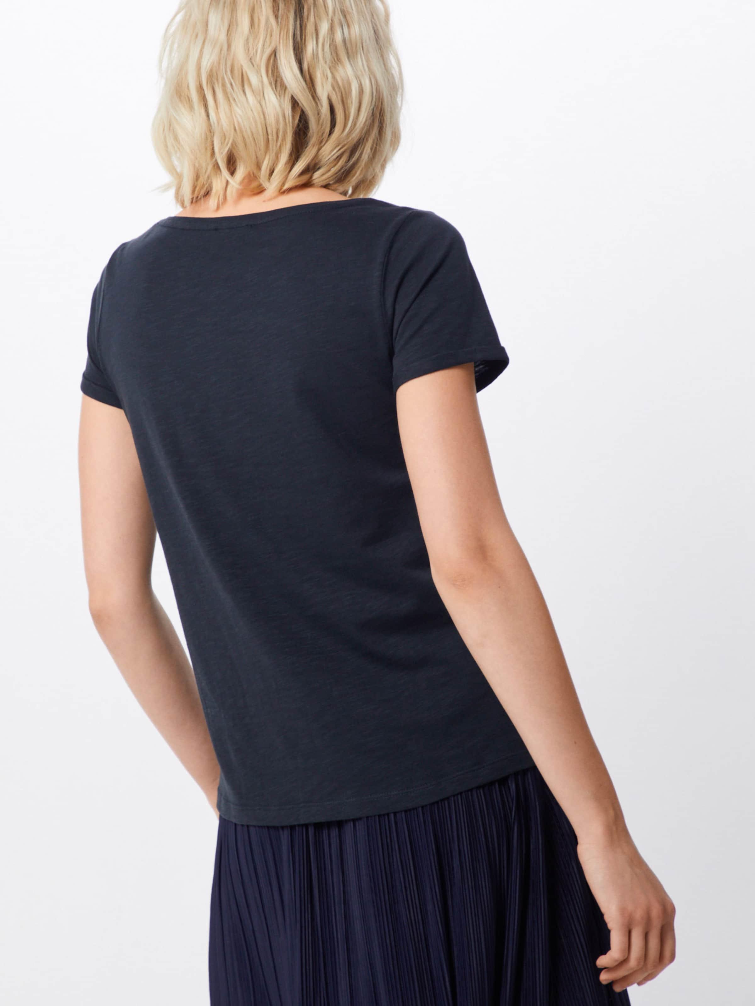 Silber In One Street GrauHellrot T shirt l5uT1FJcK3