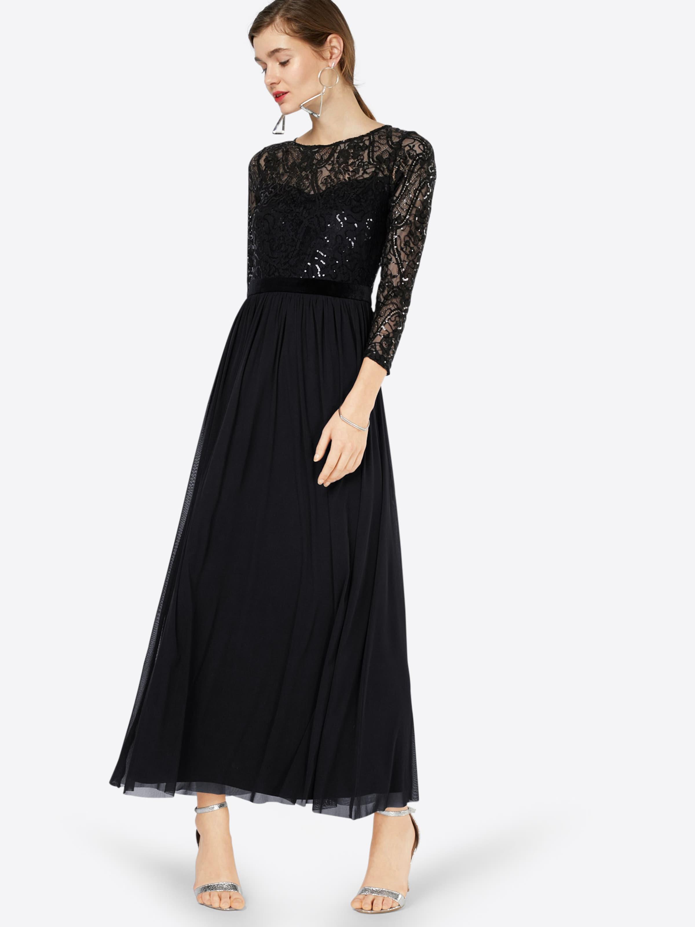 Esprit Collection Kleid 'modern seqiun' 100% Authentisch Verkauf Online NrBvNzk9