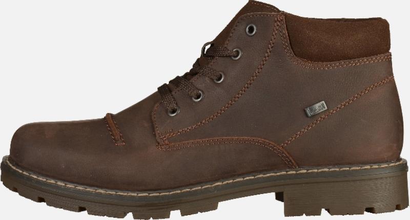 RIEKER Stiefelette Qualität Verschleißfeste billige Schuhe Hohe Qualität Stiefelette 8d1711