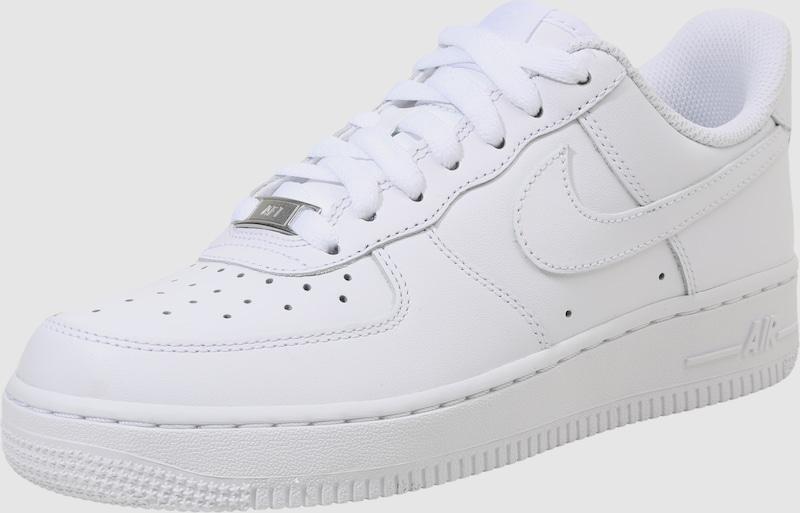 Nike Sportswear   Sneaker 'Air Force 1'