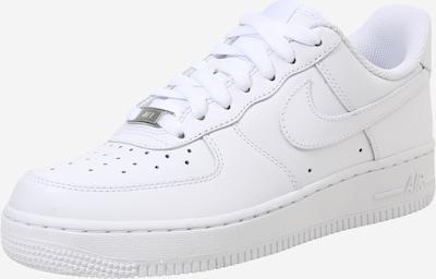 Nike Sportswear Sneaker 'Air Force 1' in weiß, Produktansicht