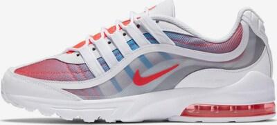 Nike Sportswear Sneaker 'Wmns Air Max VG-R' in blau / rot / schwarz / weiß, Produktansicht