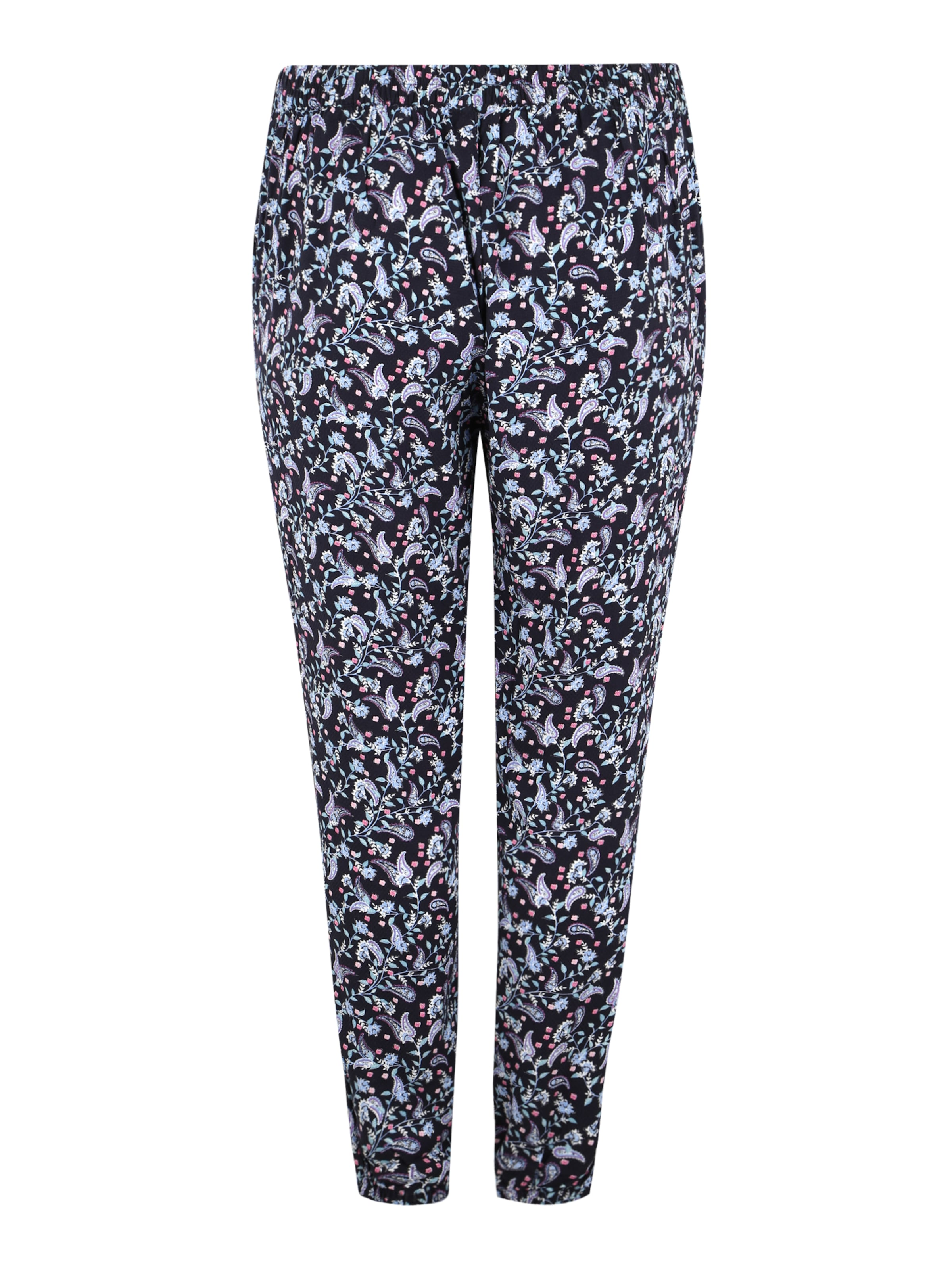 In Navy Tailor Tom Tom Tailor WomenHose WomenHose In CQdhrtsxB