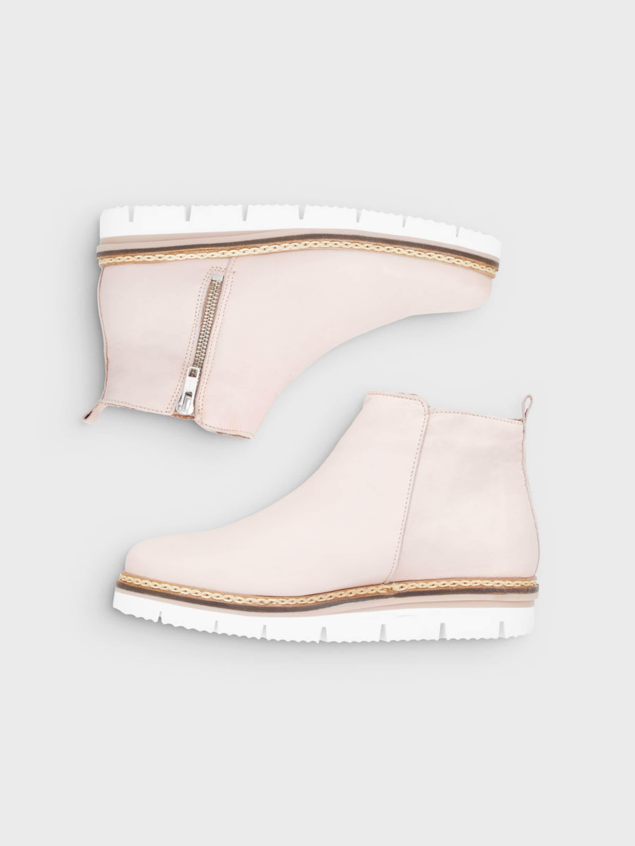 Split Bianco Rei脽verschluss Stiefel Split Bianco Rei脽verschluss xTRqIzw