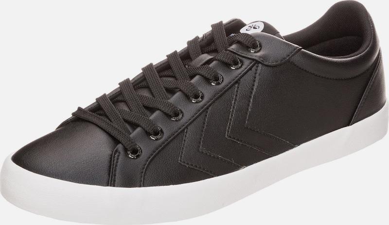 Hummel | Sneaker 'Deuce Court Tonal'