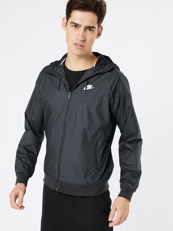 Nike Sportswear Windbreaker 'NSW WR'