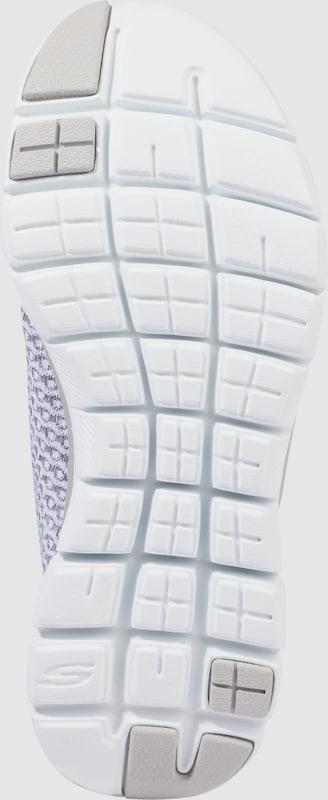 SKECHERS Sneaker  FLEX APPEAL 2.0 - BOLD MOVE