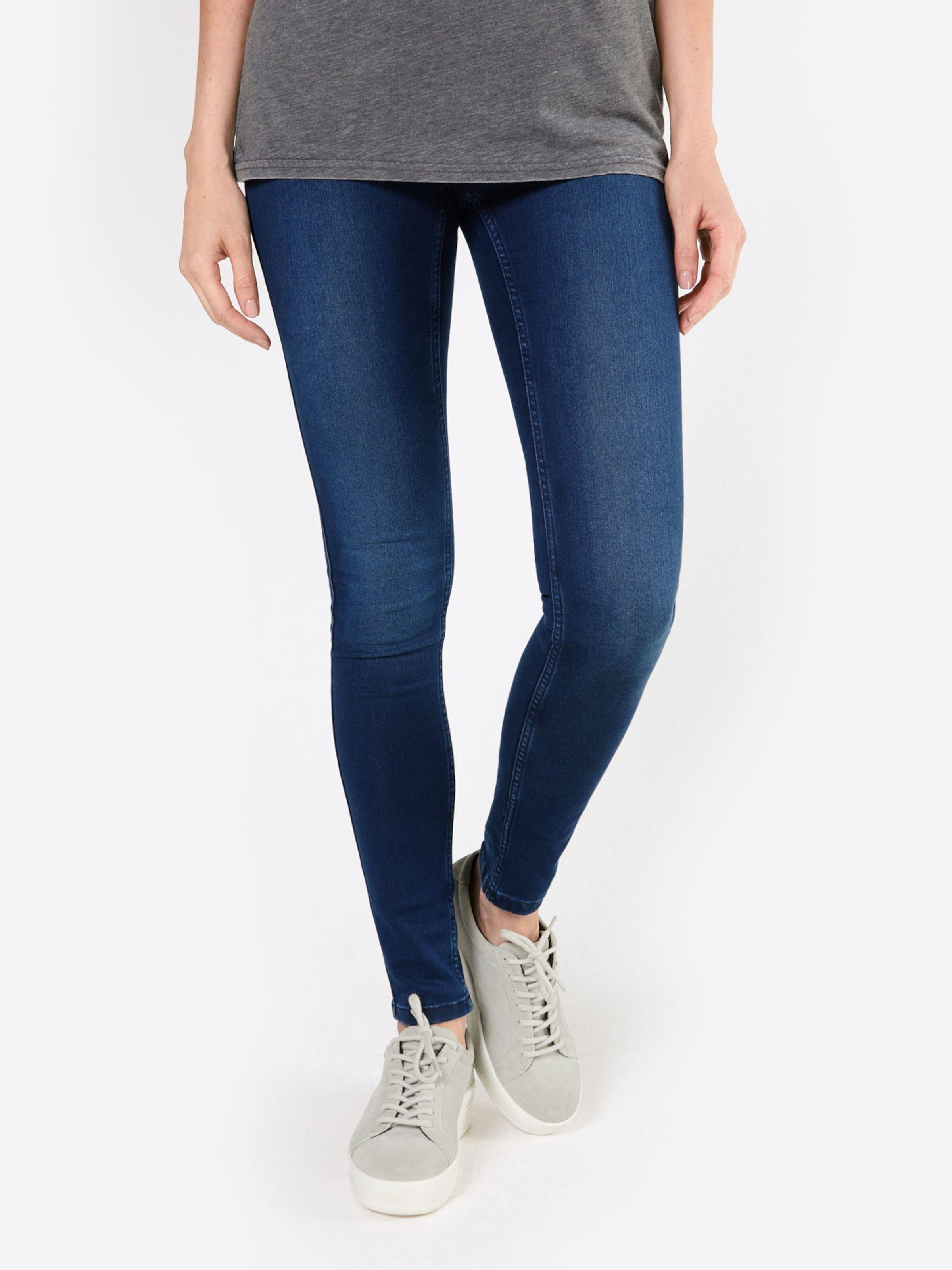 Billig Verkauf Großhandelspreis Top Qualität Noisy may Skinny Jeans 2018 Neuer Günstiger Preis Freies Verschiffen Finish aciYnpGP2q