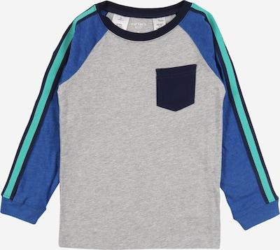 Carter's Shirt 'Nov Super Table ' in mischfarben, Produktansicht