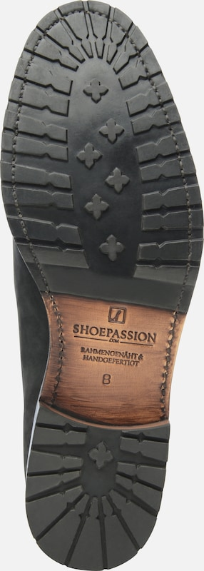 SHOEPASSION Winterboots  No. 695