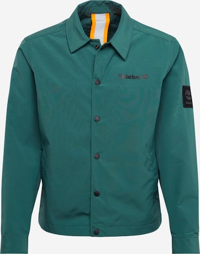 TIMBERLAND Jacke in grün, Produktansicht