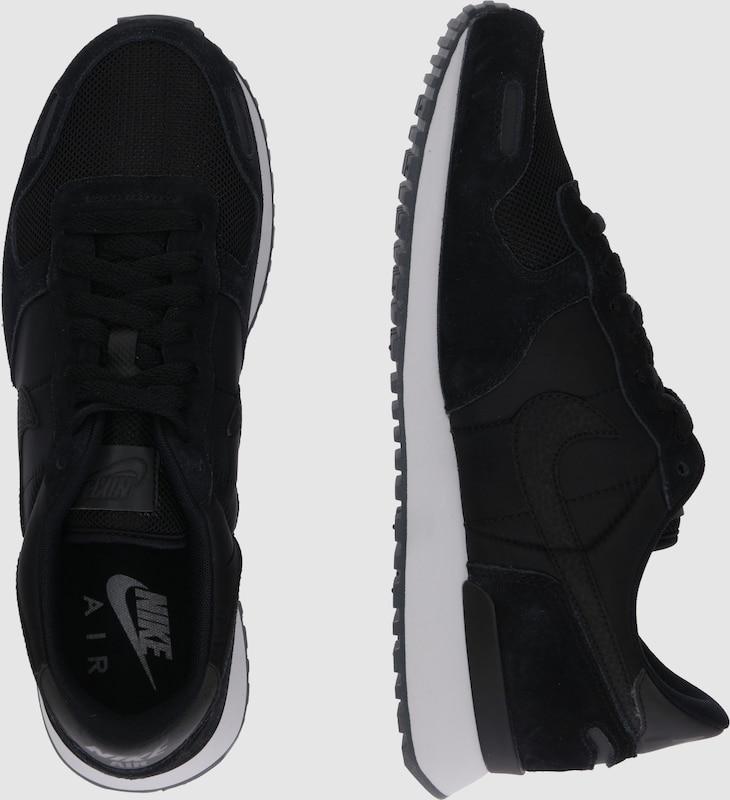 Nike Sportswear Sneaker 'Air Vortex' Vortex' Vortex' 1b0ebf
