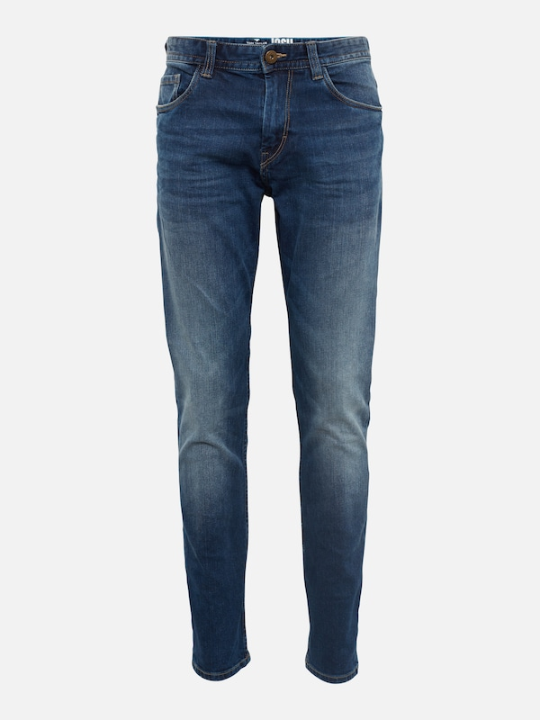'josh' Blue In Tom Denim Tailor Jeans xBQtsrhdC