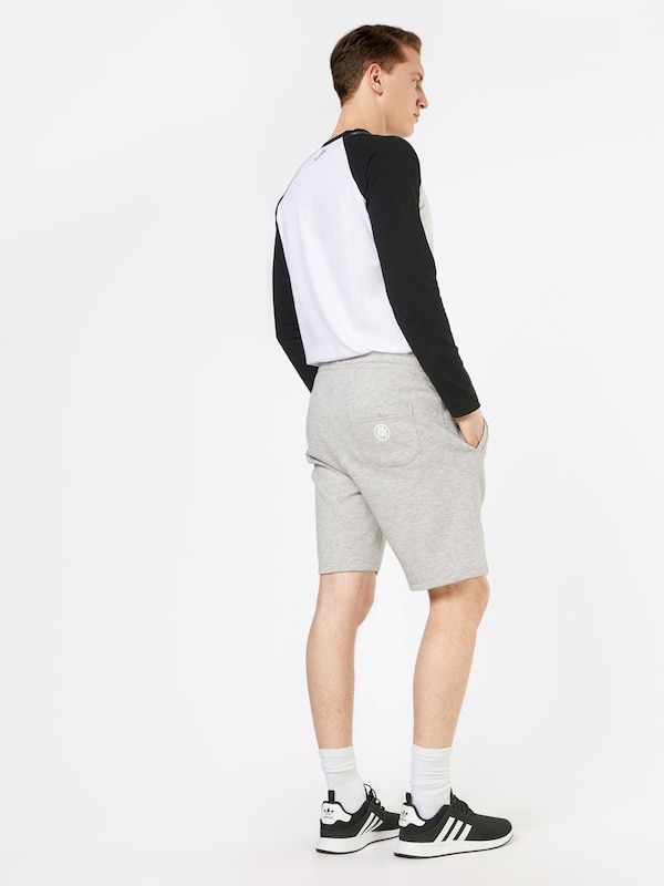MICHALSKY FOR ABOUT YOU Shorts 'Piet'