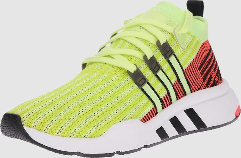 ADIDAS ORIGINALS Sneaker EQT SUPPORT Hohe Qualität