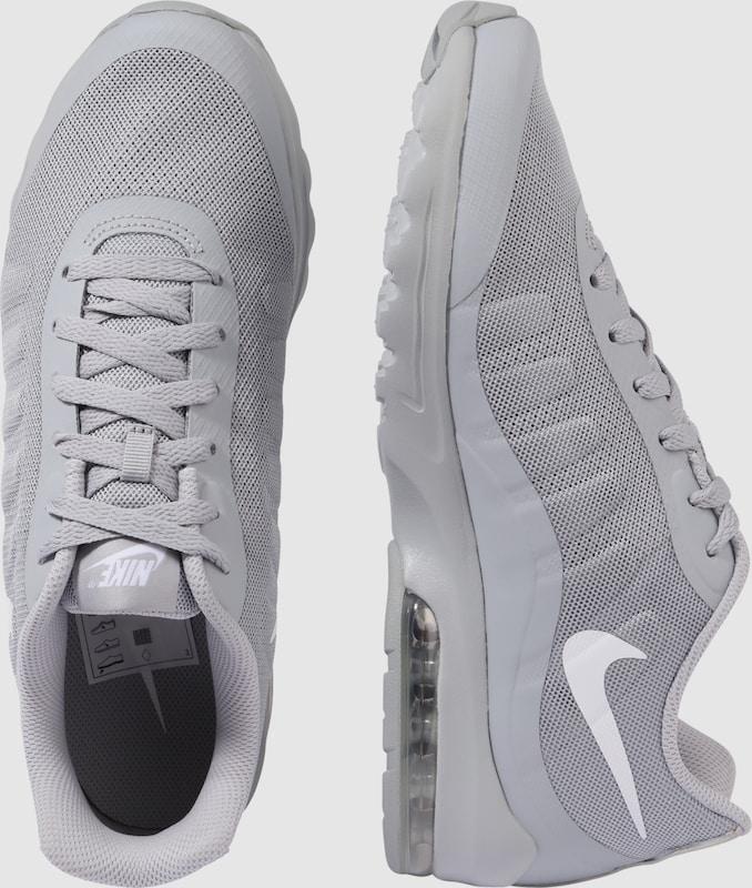 Nike Sportswear Sneaker Air Max Invigor