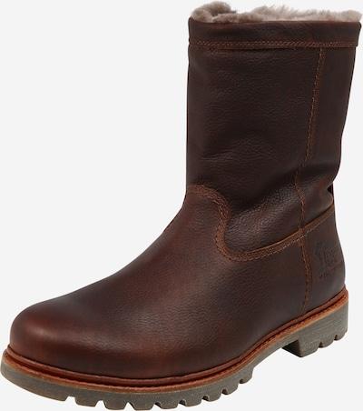 PANAMA JACK Laarzen in de kleur Bruin, Productweergave