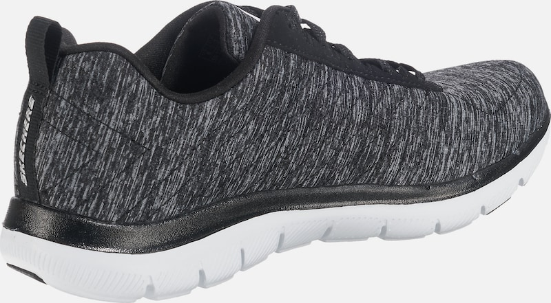 SKECHERS Flex Appeal 2.0 Sneakers Low