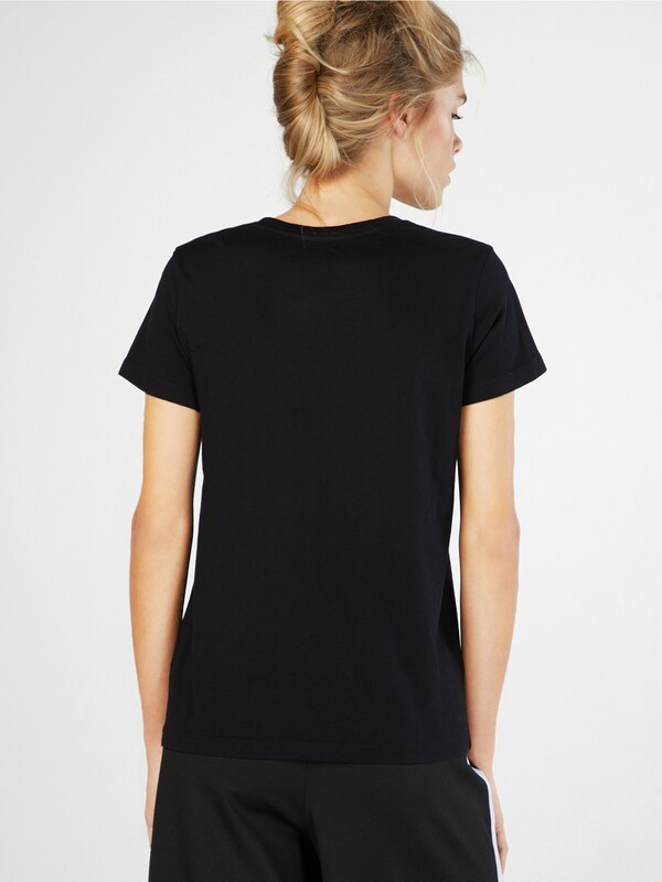 ELEMENT T-Shirt 'DRIP CREW'