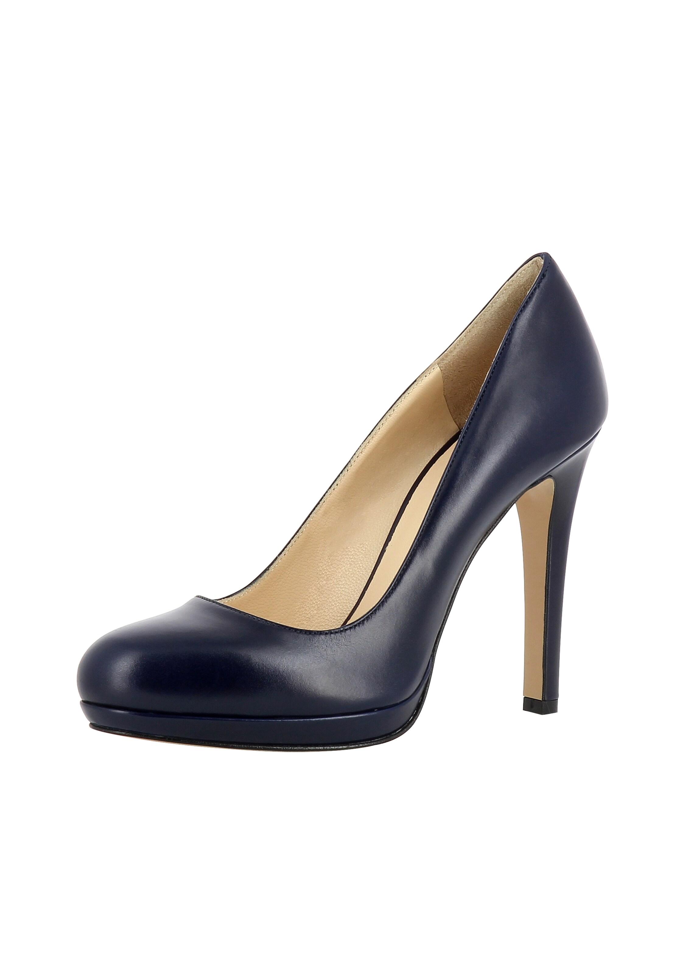Haltbare Mode billige Schuhe EVITA | Damen Pumps 'CRISTINA' Schuhe Gut getragene Schuhe