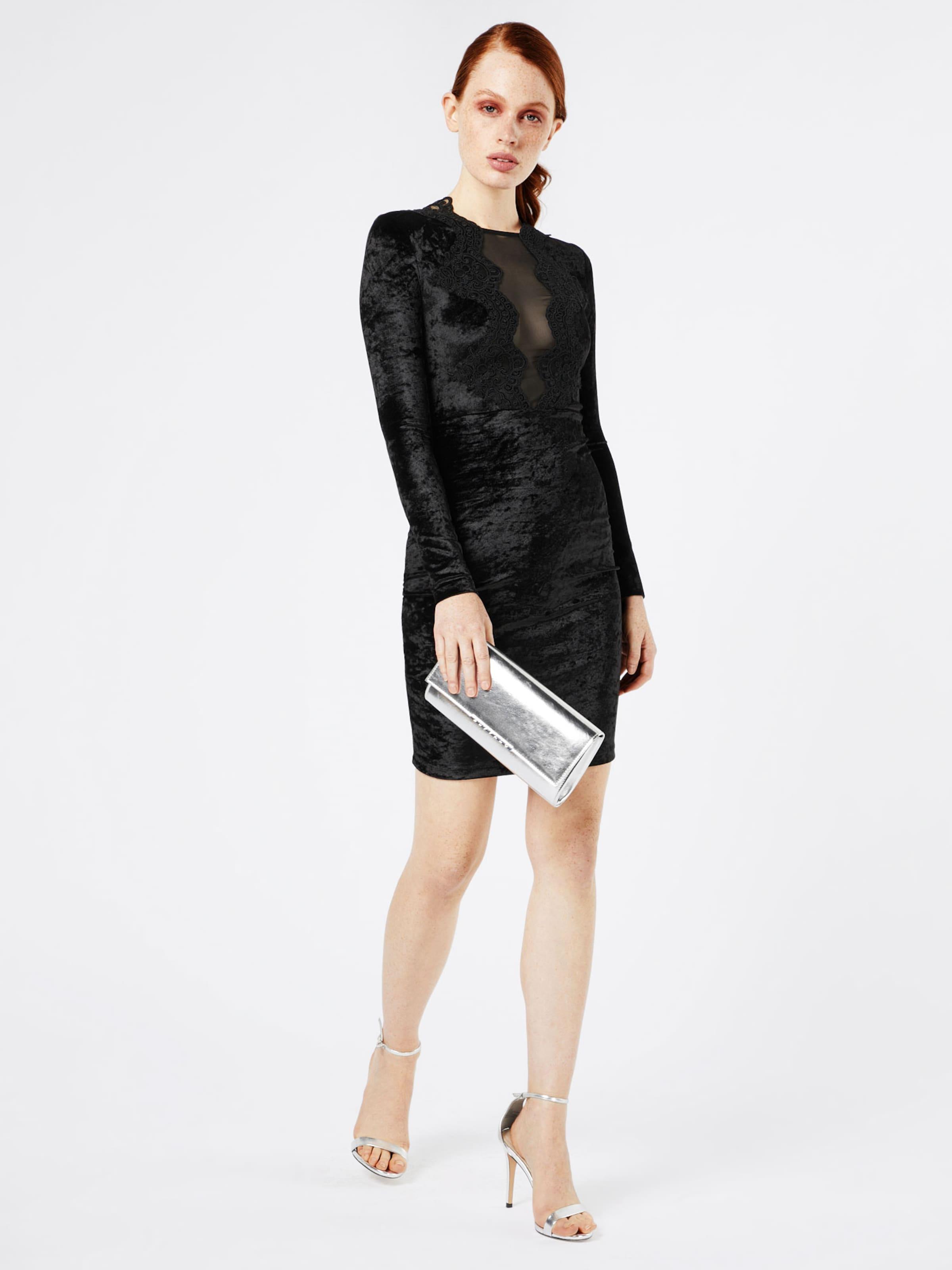Verkauf Breite Palette Von Guenstige FRENCH CONNECTION Kleid 'EDDIE' Qualität Aus Deutschland Billig Online Kaufen Neue Rabatt Modische e3RSoPJGQV