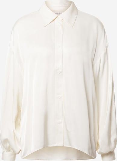 Designers Remix Bluza 'Emmy' u bijela, Pregled proizvoda