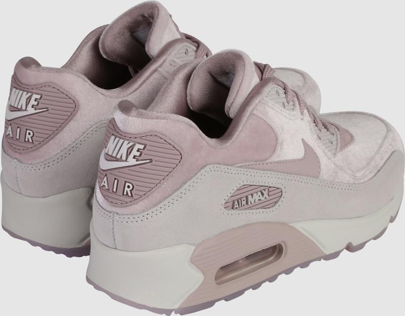 Nike Sportswear Sneaker 'Air Max 90 LX'