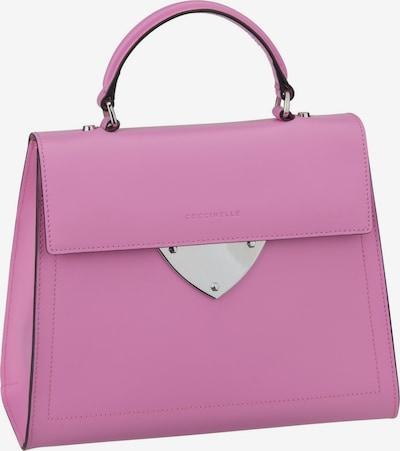 Coccinelle Handtasche 'B14 Design 180 ' in pink, Produktansicht