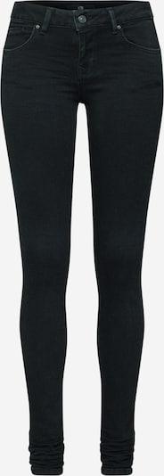 LTB Jeans 'Nicole' in schwarz, Produktansicht