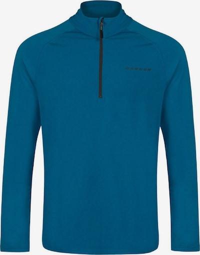 DARE 2B Shirt 'Fuseline III Str' in blau, Produktansicht