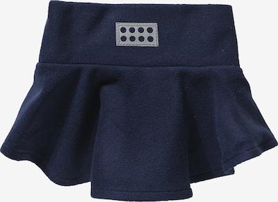 LEGO WEAR Schal in blau, Produktansicht