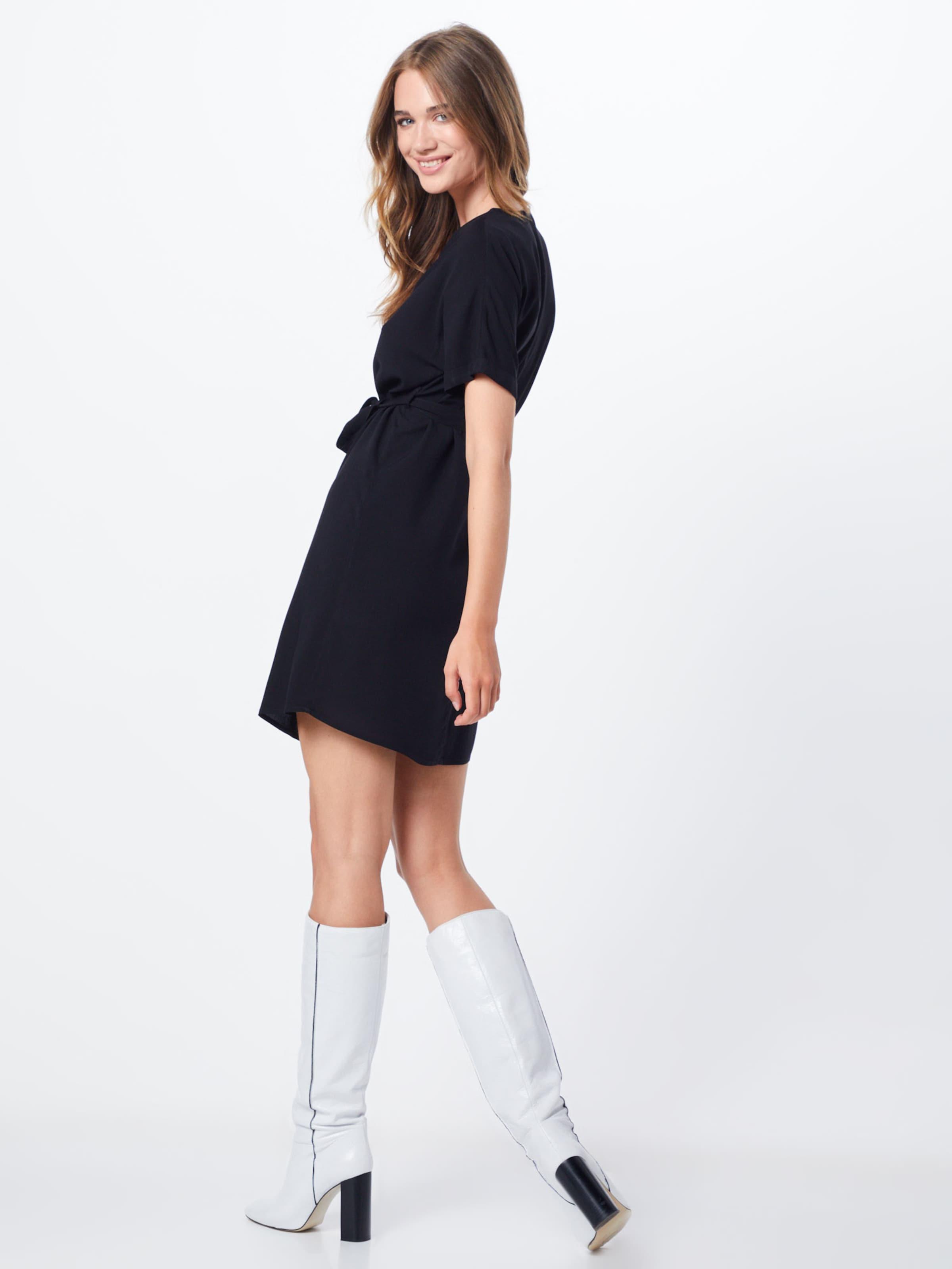 New Schwarz In New Look Kleid 8X0nwOPk