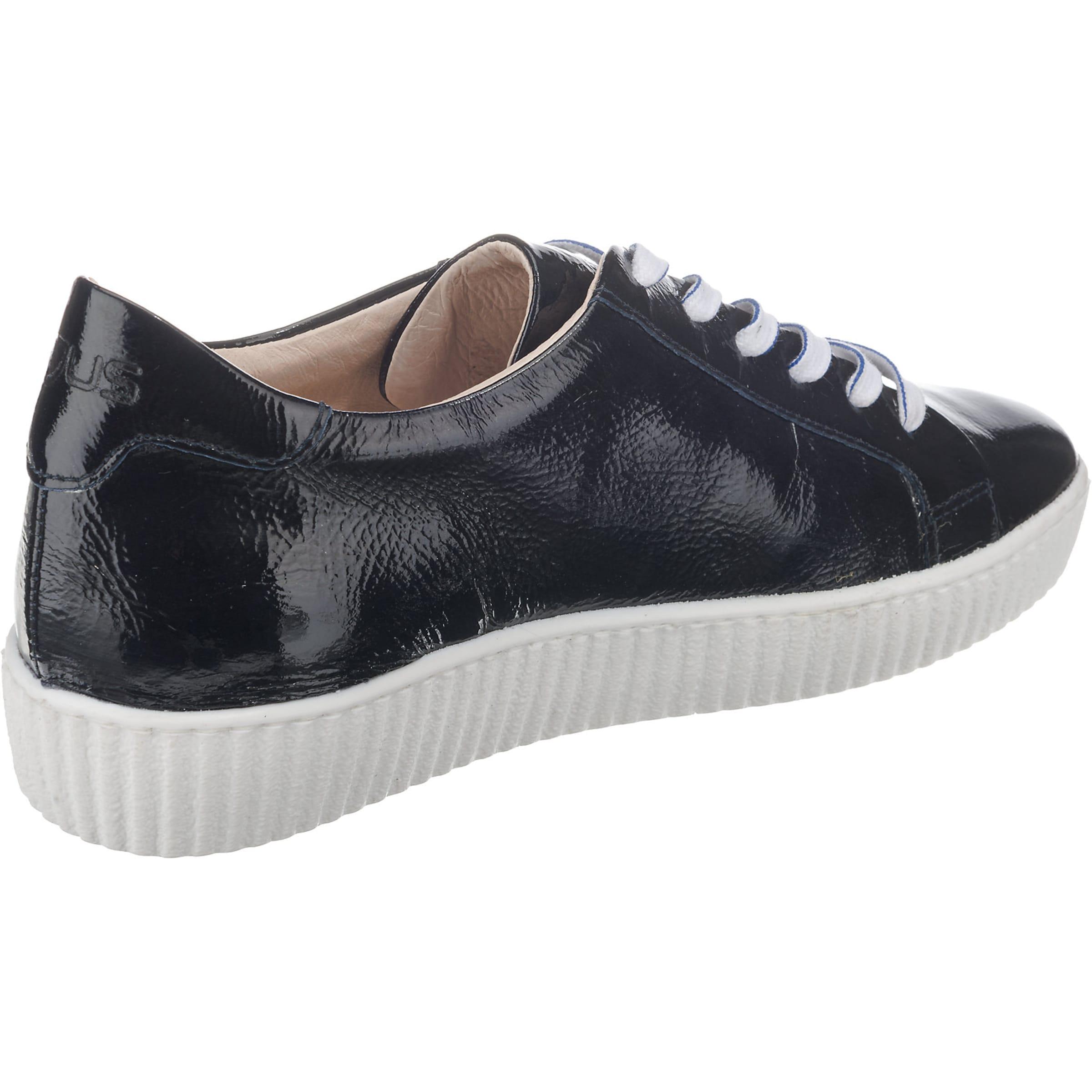 MJUS Optima Sneakers Low Billig Verkauf Besuch Neu Günstig Kaufen Niedrige Versandkosten Extrem Online Erhalten Authentisch Günstigen Preis Günstig Kaufen Gefälschte 7aCkcSKI1