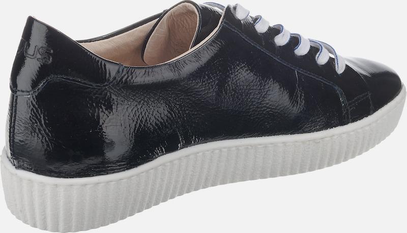 MJUS Optima Sneakers Low