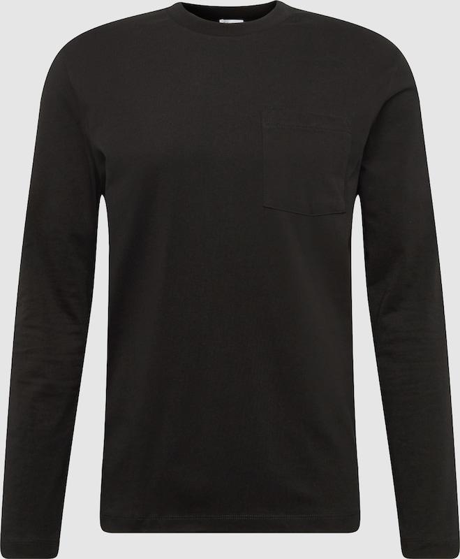Filippa K Shirt in schwarz  Neu in diesem Quartal