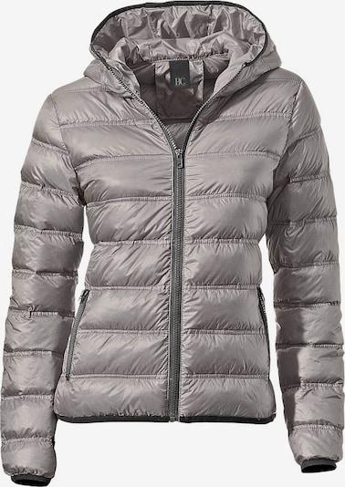 heine Zimska jakna u srebrno siva, Pregled proizvoda