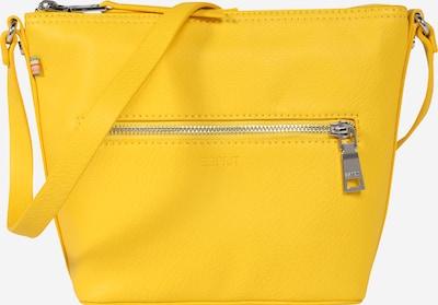 ESPRIT Tasche in gelb, Produktansicht