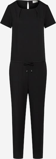 modström Jumpsuit 'Campell' in schwarz, Produktansicht