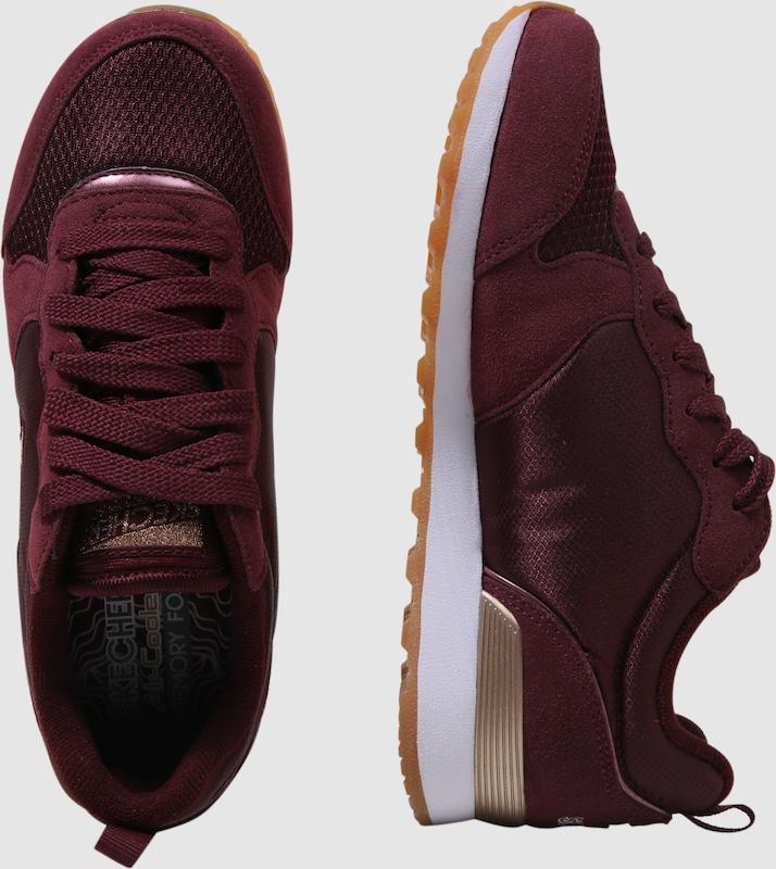 SKECHERS Sneaker Niedrig 'Goldn 'Goldn 'Goldn gurl' 19b46f