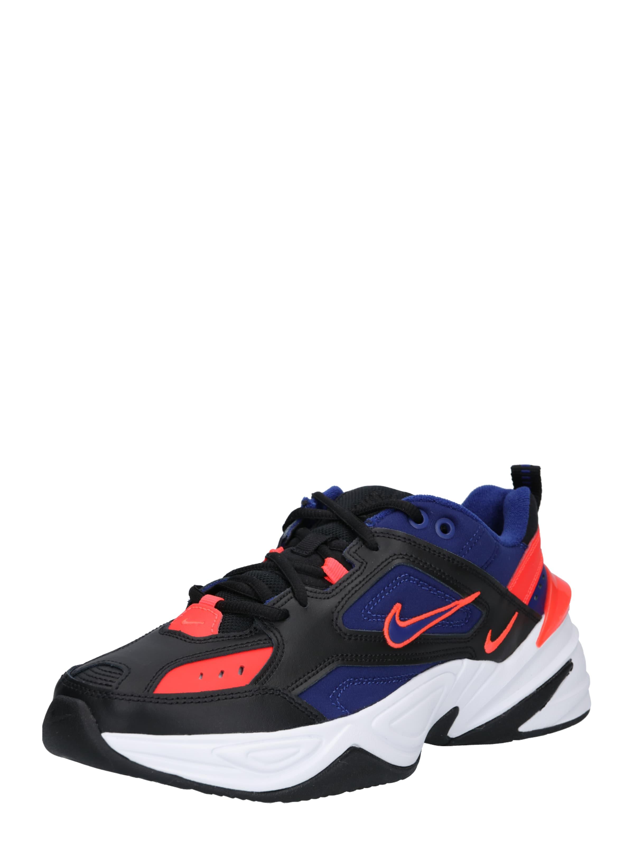 Sneaker Weiß Tekno' Sportswear In Nike 'm2k EYWD2H9I