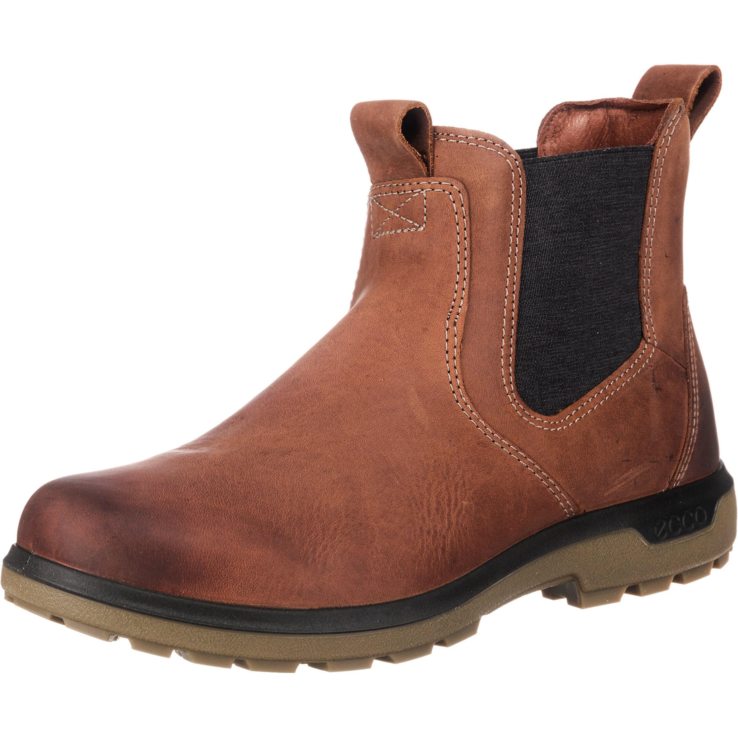 ECCO | Whistler Stiefel & Stiefeletten Stiefeletten & Schuhe Gut getragene Schuhe 983912
