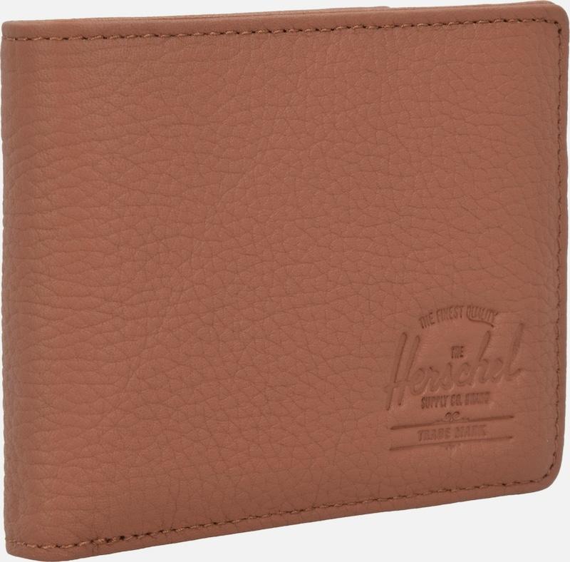 Herschel Geldbörse 'Wallets Hank+Coin'
