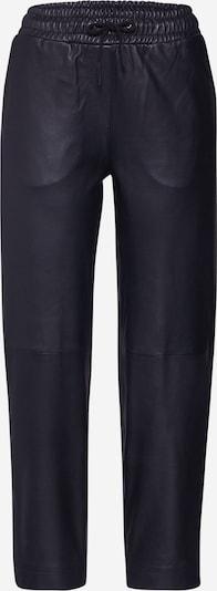 Pantaloni 'BEmanila' BE EDGY di colore nero, Visualizzazione prodotti